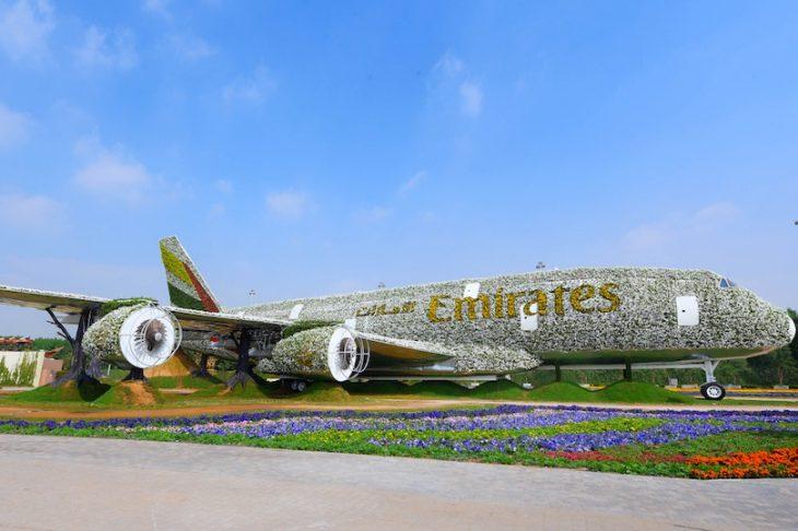 Emirates-Flower-Airbus-Dubai-2017