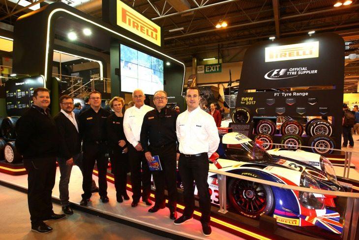 LMP3-Cup-Pirelli-Deal-2017