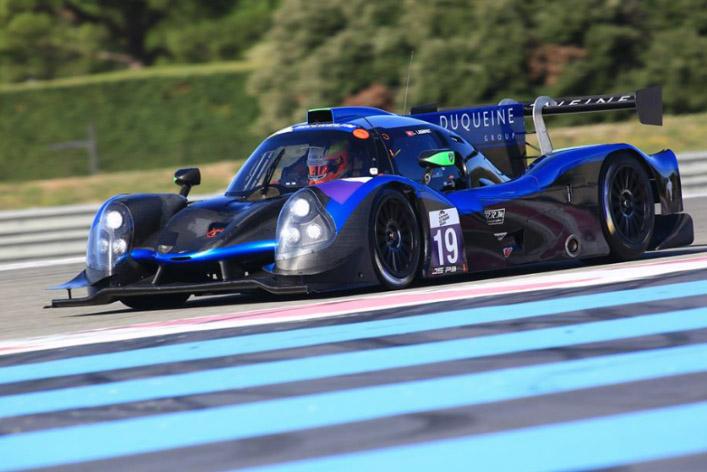 Legeret-Duquiene-LMP3-2017-Ricard