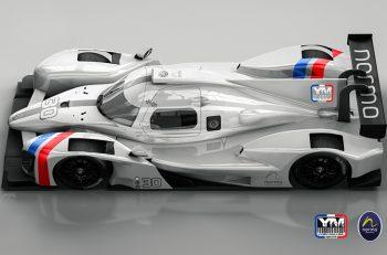 Norma-M30-Yvan-Muller-2017-ELMS