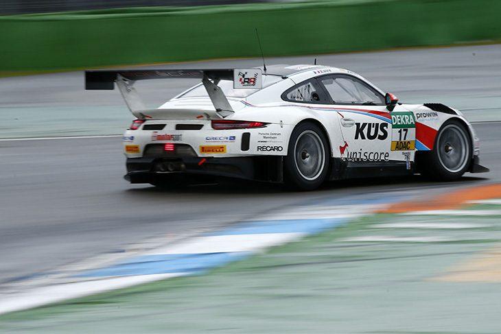 Team-Bernhard-Porsche-ADAC-GT-2016