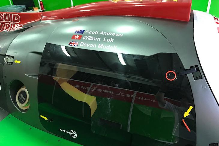 WinEurasia-LMP3-sepang-paddock