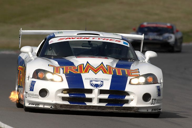 dodge-viper-brookspeed-brands-hatch-2008