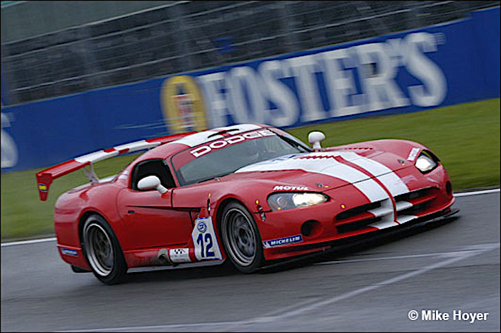 dodge-viper-larbre-competition-2006