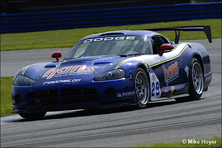 dodge-viper-pouchelon-racing-2006