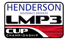 United & Speedworks Take Wins At Donington LMP3 Cup Finale