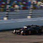 11th: #22 Tequila Patron ESM - Ed Brown/ Johannes van Overbeek/ Bruno Senna - Nissan Ligier DPi - 1:39.608
