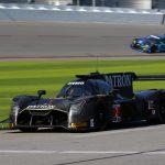 12th: 2: Tequila Patron ESM - Scott Sharp /Ryan Dalziel /Luis Felipe Derani - Nissan Ligier DPi – 1:38.343