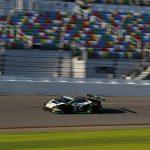 42nd: #16 Change Racing - Jeron Mul/ Brett Sandberg/ Kaz Grala/ Corey Lewis - Lamborghini Huracan GT3 - 1:47.591