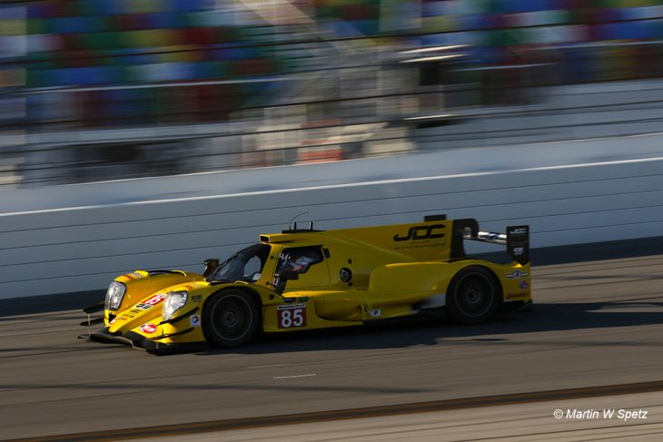 jdc-miller-motorsports-imsa-2017-roar-before-the-24-daytona