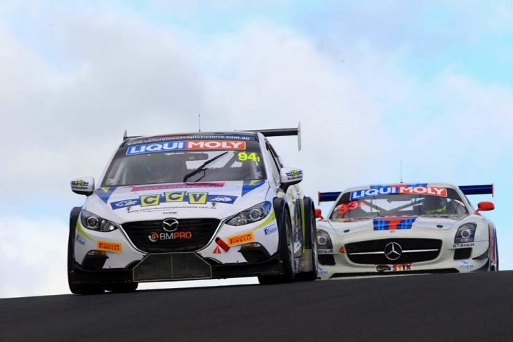 marc-cars-australia-bathurst