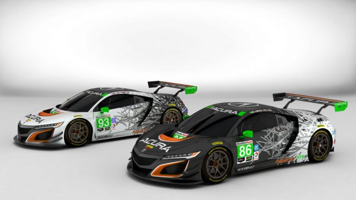 michael-shank-acura-liveries-1