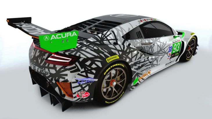 michael-shank-acura-liveries-2