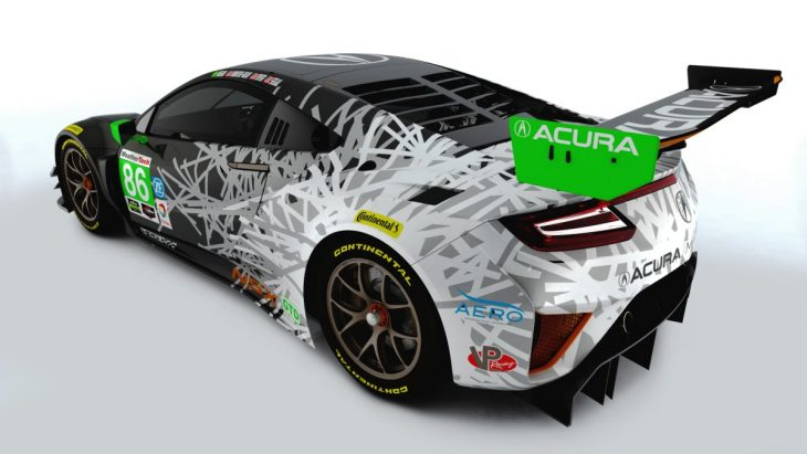 michael-shank-acura-liveries-3