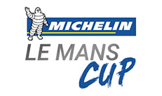 United Name Grist & Hodes As First 2019 Michelin Le Mans Cup Pairing