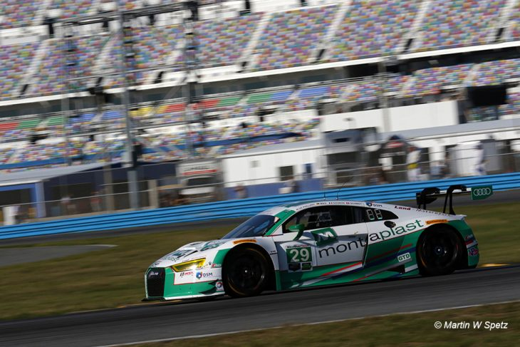 ms-imsa-2017-roar-before-the-24-daytona-002