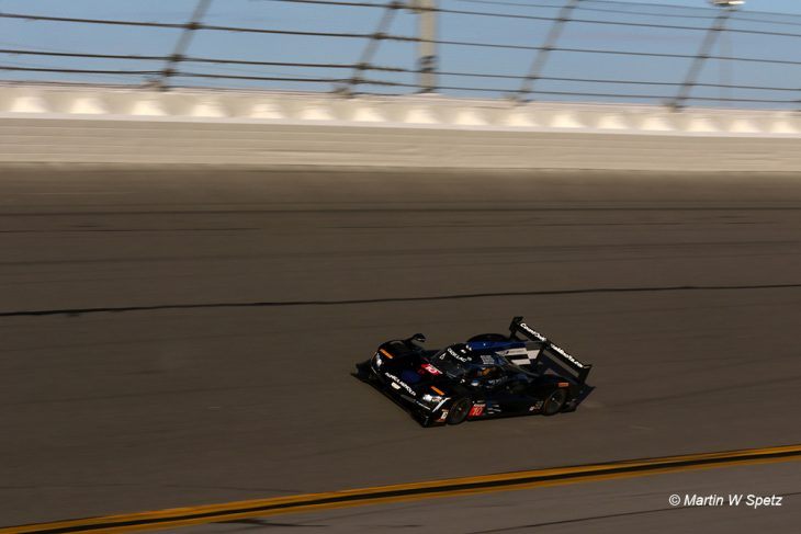 ms-imsa-2017-roar-before-the-24-daytona-003