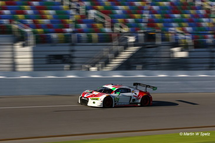 ms-imsa-2017-roar-before-the-24-daytona-023