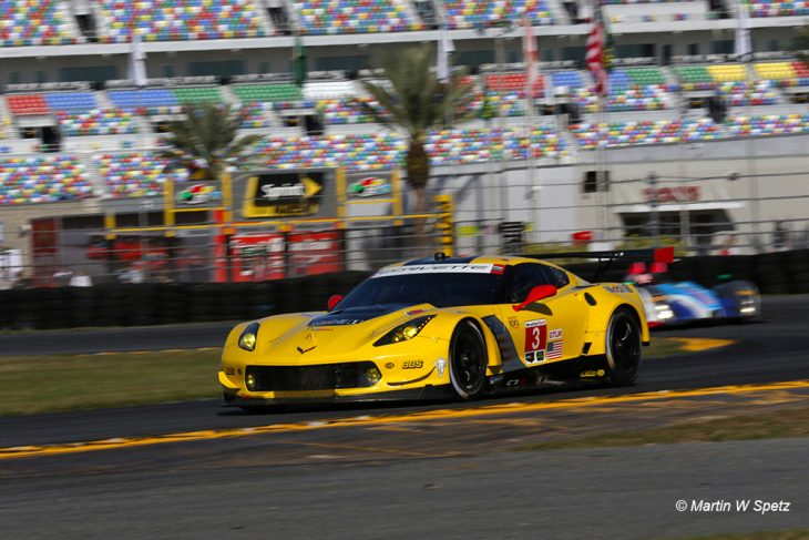 ms-imsa-2017-roar-before-the-24-daytona-024