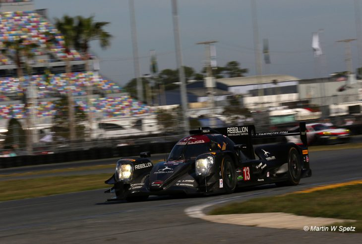 ms-imsa-2017-roar-before-the-24-daytona-040