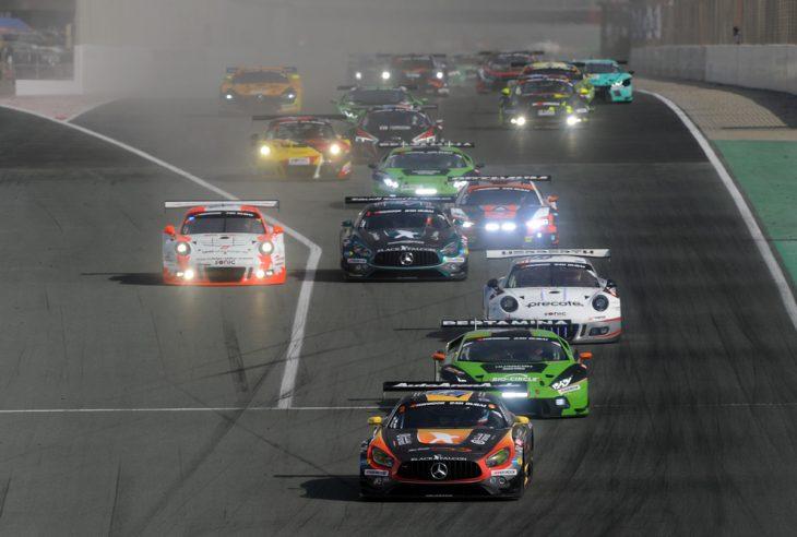 pm-dubai-24-2017-race-010