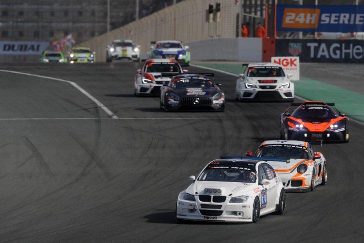 pm-dubai-24-2017-race-012