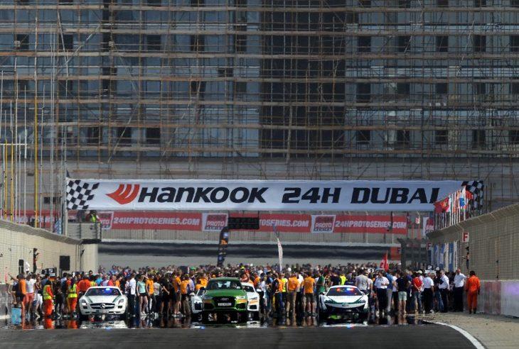 pm-dubai-24-2017-race-header-1