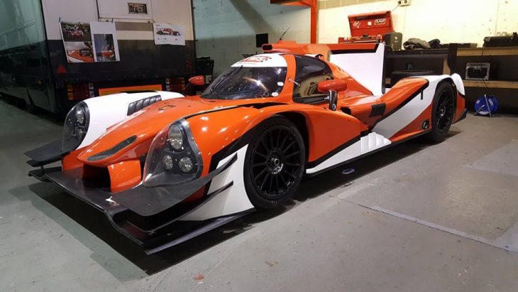 tockwith-ex-krohn-racing-ligier-1