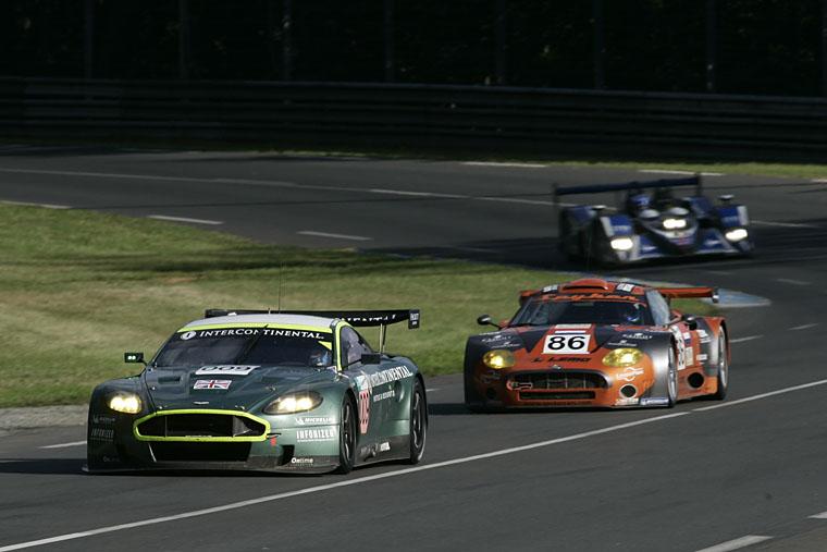 009-Aston-Martin-Le-Mans-2007-LM24-DBR9
