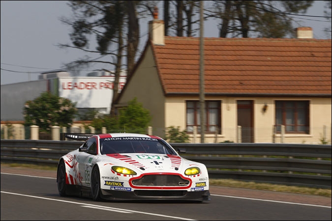 AMR-Young-Driver-2011-Le-Mans