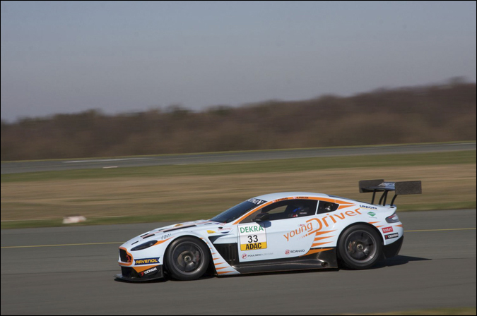 AMR-Young-Driver-2012-ADAC-Masters
