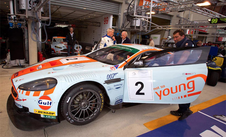 AMR-Young-Driver-2012-AMR-Festival-Le-Mans