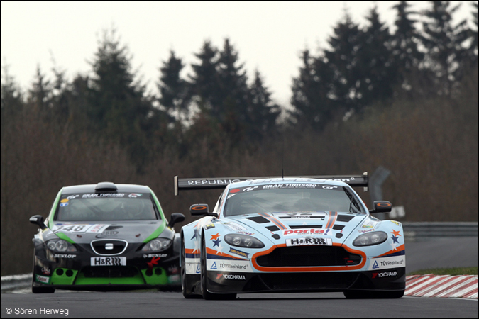 AMR-Young-Driver-2012-VLN
