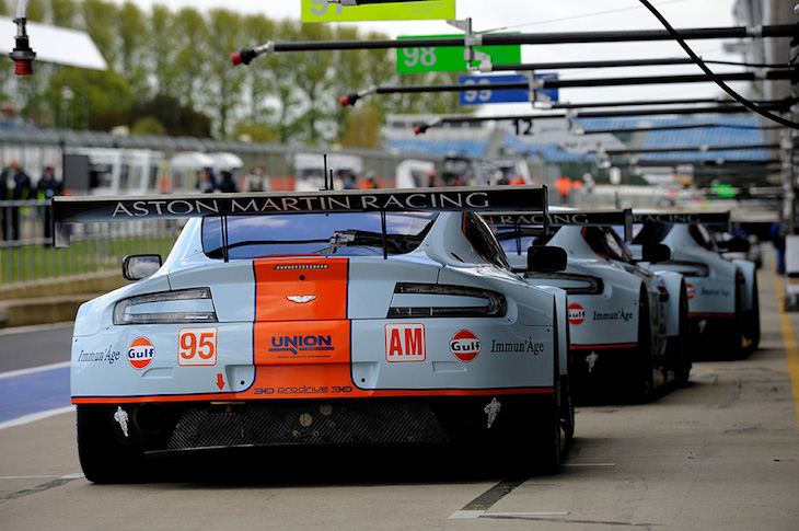 AMR-Young-Driver-2014-FIA-WEC