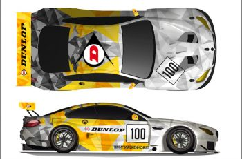 Dunlop-2017-Art-walkenhorst-1-2017-VLN