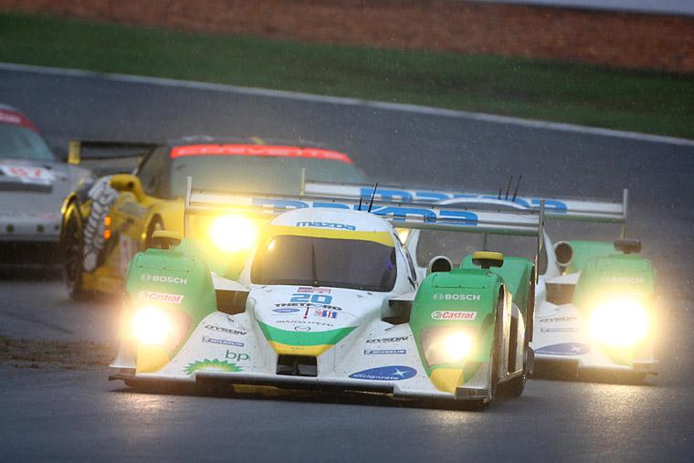 Dyson-Racing-LMP2-Lola-Mazda