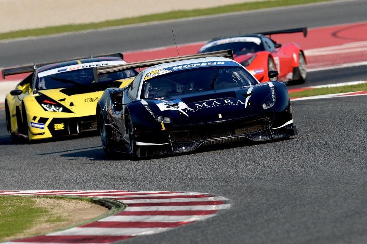 FF-Corse-GT-Open-Barcelona-2017-Test