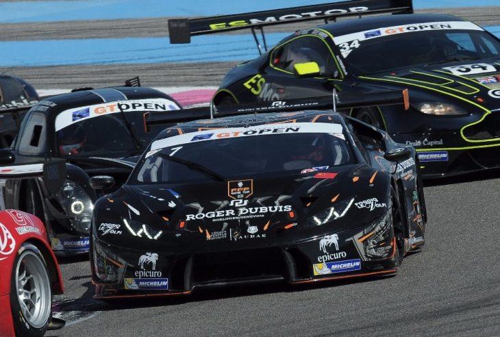FFF-Lamborghini-GT-Open-Paul-Ricard-2016