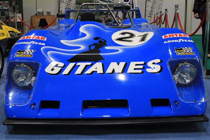 Gitanes-Lola-Motorsport-International-2017