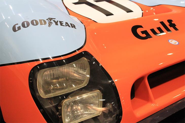 Gulf-Mirage-GR8-Motorsport-International-2017
