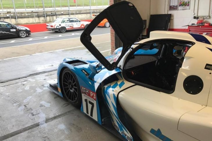 LMP3-Cup-Media-Day-2017-Brands-Hatch