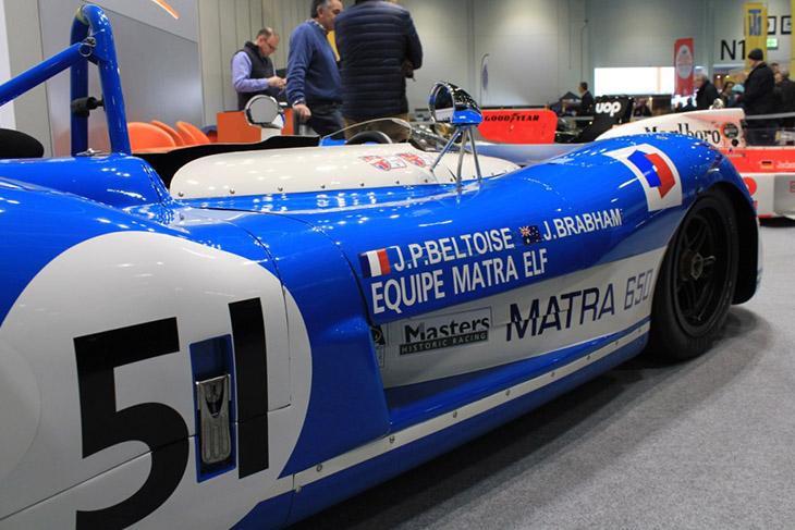 Matra-Motorsport-International-2017