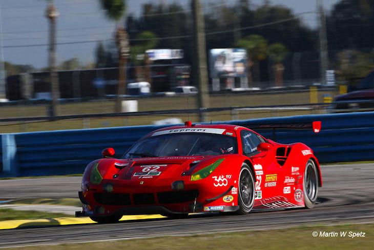 Montoya-Risi-Ferrari-488-GTE-2017-IMSA-Sebring-Test