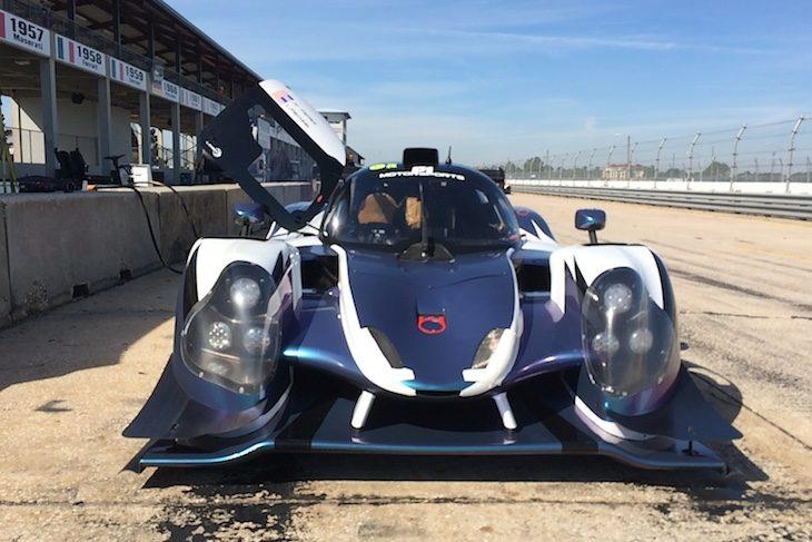 P1-Motorsport-Ligier-JS-P3-Sebring-test-2