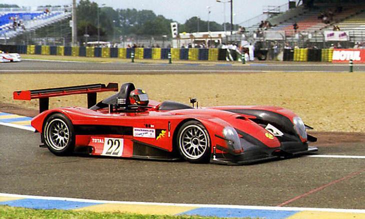 Panoz-Le-Mans-2002