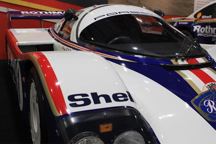 Porsche-956-Motorsport-International-2017