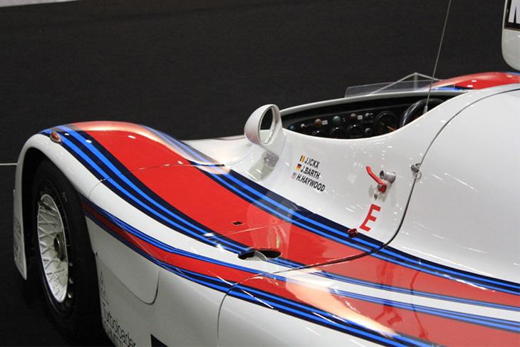 Porsche-Ickx-Motorsport-International-2017