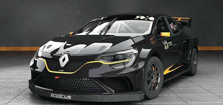 Renault-Megane-World-Rallycross-car-2018