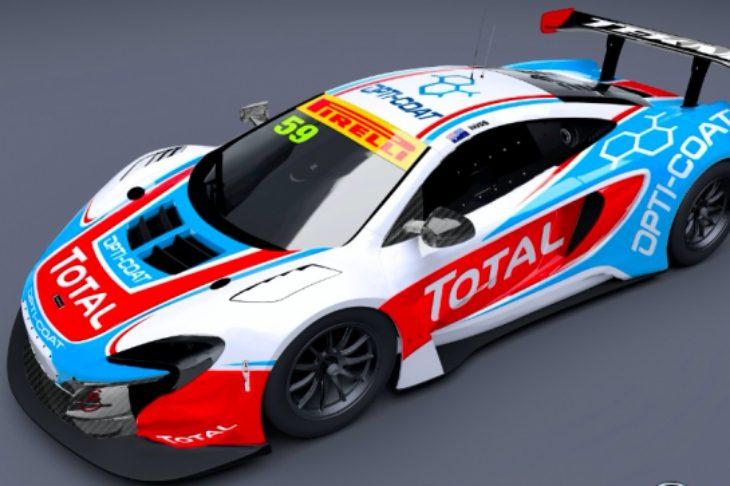 Ross-McLaren-Tekno-2017
