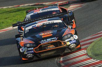 Solaris-Aston-Martin-GT-Open-2016